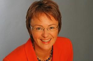 Barbara Lerch