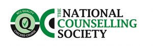 National Counselling Society (NCS